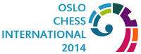 Oslo Chess International